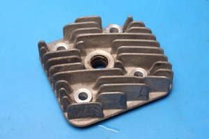 Cylinder head used for Yamaha Neos50