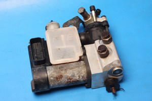 ABS Control unit used for Peugeot Elystar150
