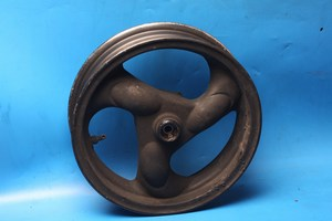 Front wheel used for Kymco Agility50