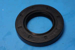 Gearbox output shaft oil seal 25 x 44 x 7 Generic Cracker Race