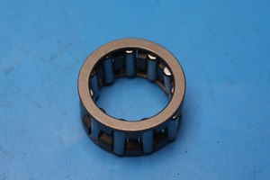 Big end needle roller bearing PGO Gmax50 Trex50 PMX50