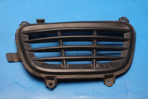 Grill Lexmoto Tommy125 used
