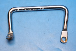 Grab handle Lexmoto Tommy125 used