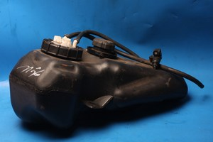 Petrol tank with fuel pump Peugeot Elystar150 used