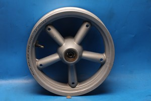 front wheel Aprilia Rally 50 used
