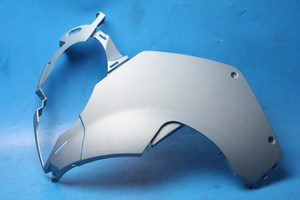 Fairing left hand front in blue Generic KSR-Moto Ideo50