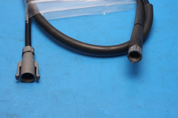 Speedo cable genuine Peugeot Trekker50 Trekker100