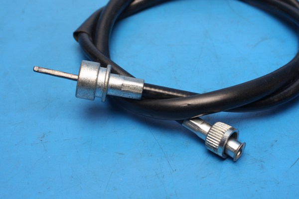 Speedo cable Yamaha RXS100 pattern new