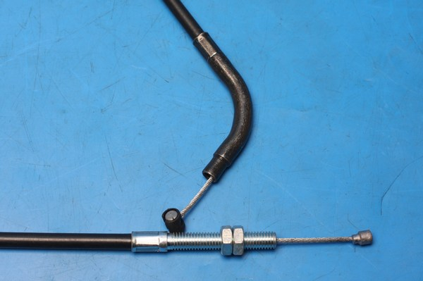 Clutch cable Honda CBF125 2009 on pattern new 425329