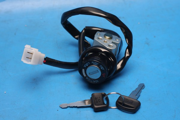 Ignition switch Honda CBR125 2004-2007 735336