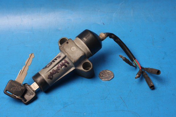 Ignition switch Honda SH50 used