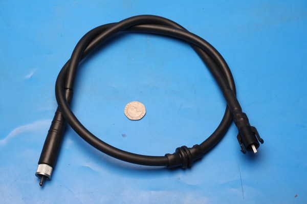 Speedo cable Aprilia Mojito50 and Mojito125 1999-2003 8214210