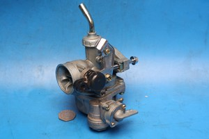carburettor Keeway Partner 110 new old stock 3390001E0070