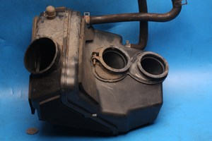 airbox used H13720HG5101 GV125