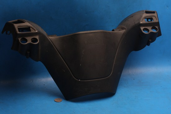handlebar cover inner used for PiaggioX9 500cc