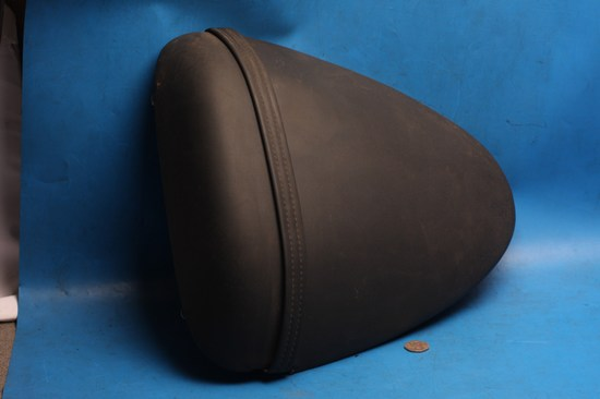 pillion seat used for Aprillia RS50 RS125