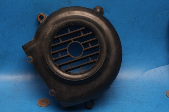 Fan cover Sym Jet4 125 used