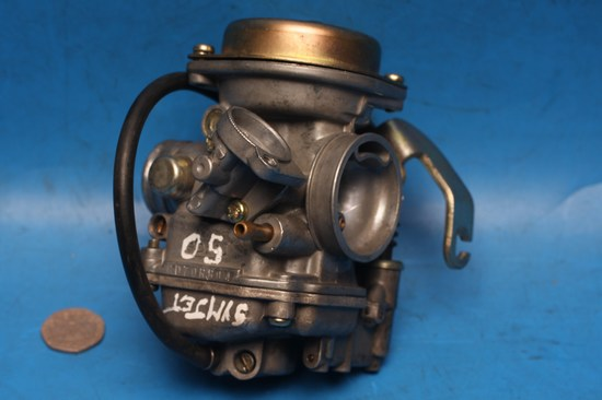 Carburettor used Sym Jet 4 50cc 16100AWA000