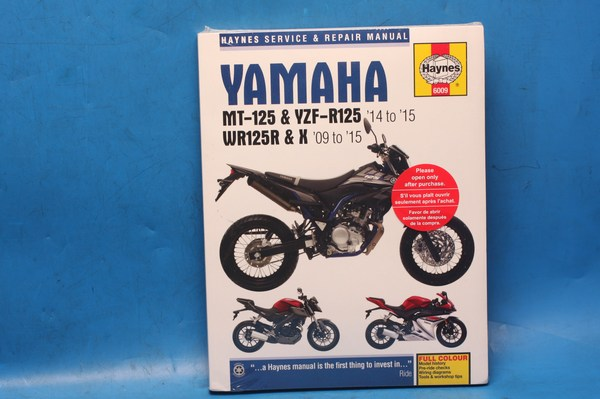 yamaha rd 350 ypvs workshop manual workshop manual pound14 95 rh startright co uk yamaha rd 350 ypvs service manual download 2 Stroke Power Valve Explained