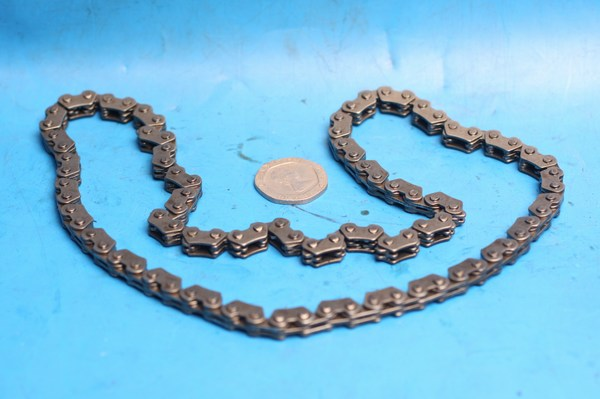cam chain used for DB125-T22