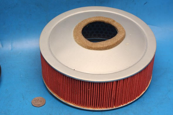Air filter element Kawasaki VN800 1995-2005