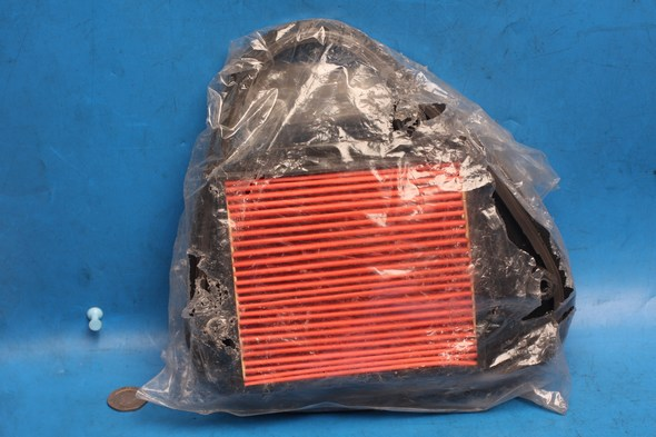Air filter element Honda VT600 Shadow 1988-1995
