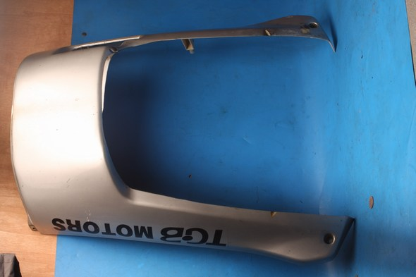 Belly panel TGB 302 50cc used