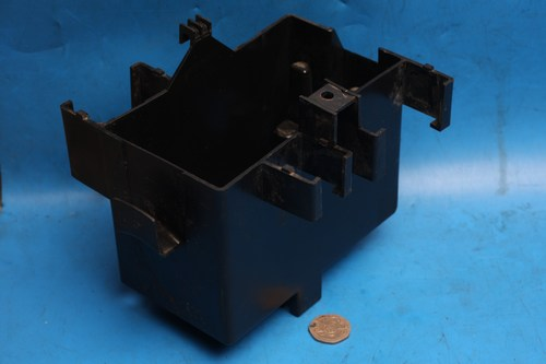 Battery box used Peugeot Ludix Blaster 50