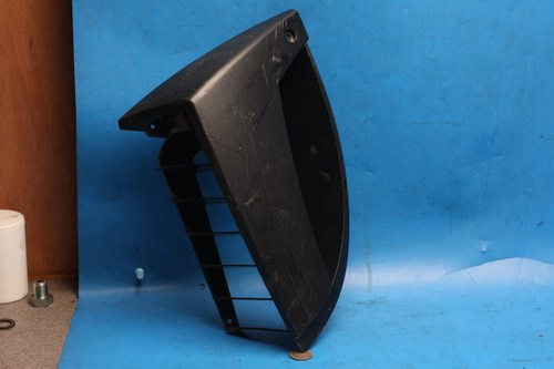 Front left side panel Peugeot Ludix Blaster 50 used