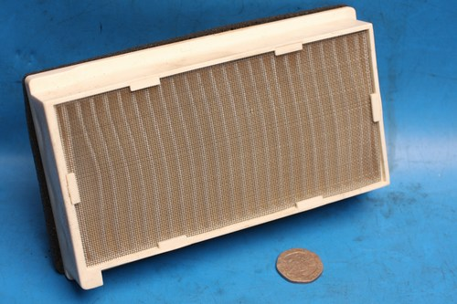 Air filter same as HFA4608 Yamaha XT600 XT600E XTZ660 Tenere