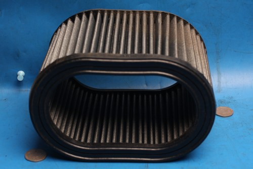 Air filter same as HFA1904 Honda 1000 Goldwing