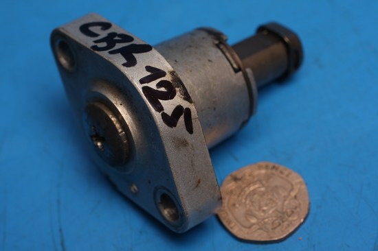 Cam chain tensioner used Honda CBR125