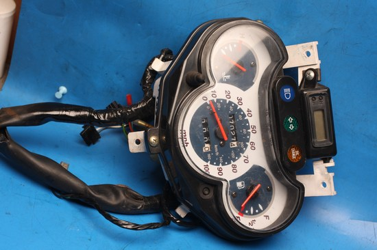 Clocks & guages Used for Honda SH125