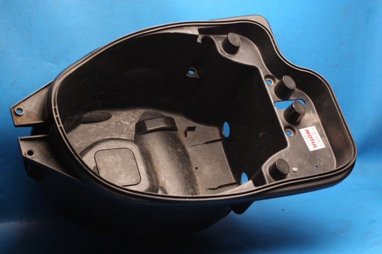 Seatbowl Peugeot Used Jet force50&125
