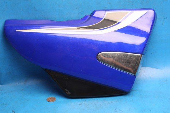 Side panel right hand Used Suzuki EN125