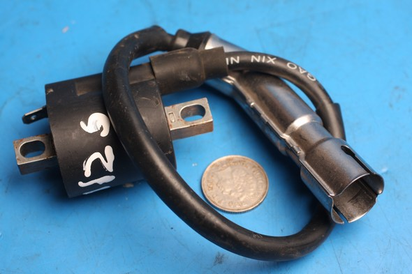 Ignition Coil Used Suzuki EN125
