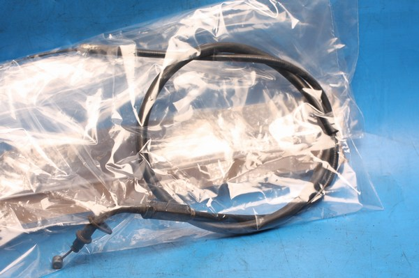 Throttle cable Yamaha Gladiator125