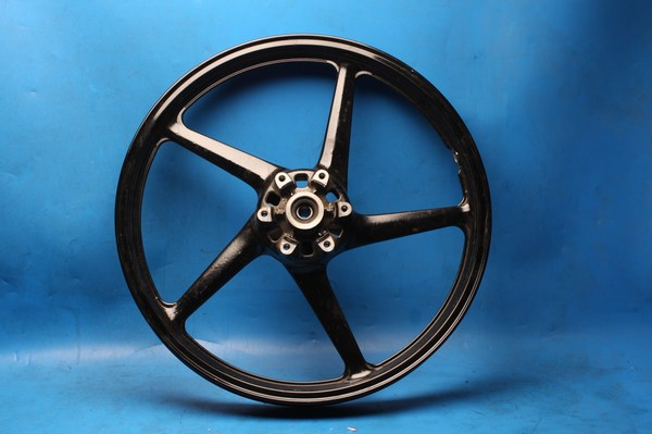 Front wheel Yamaha Gladiator125