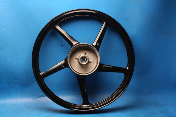 Rear wheel Yamaha Gladiator125