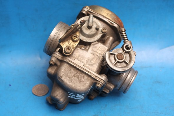 Carburettor Sym Jet4 125 used