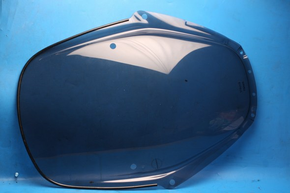 Windscreen new peugeot elyseo 125