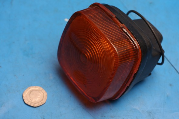 indicator honda mb50sa nc50 h100a nos previous