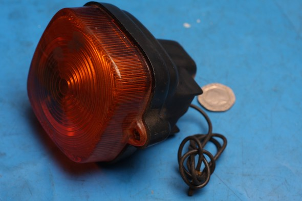 Indicator Honda HL345050 used
