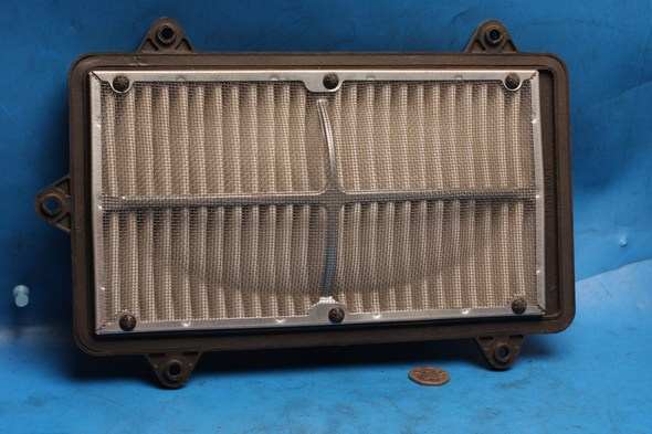 Airfilter HI-FLO HFA3903 new old stock