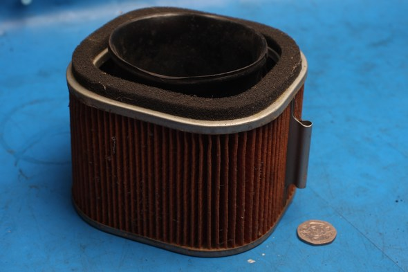 Air filter HFA2903 nos for Kawasaki KZ1000 Z1000 KZ1100 Z1100