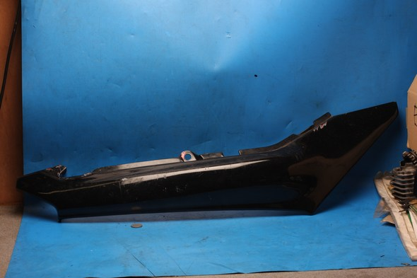 Panel right side Suzuki GS500 used
