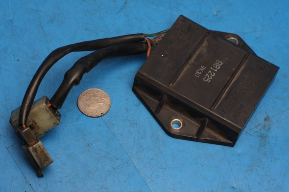 CDI unit Suzuki GS500 used