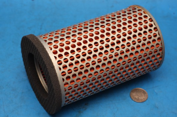 Air filter HFA1613 Honda CX650 GL650 new