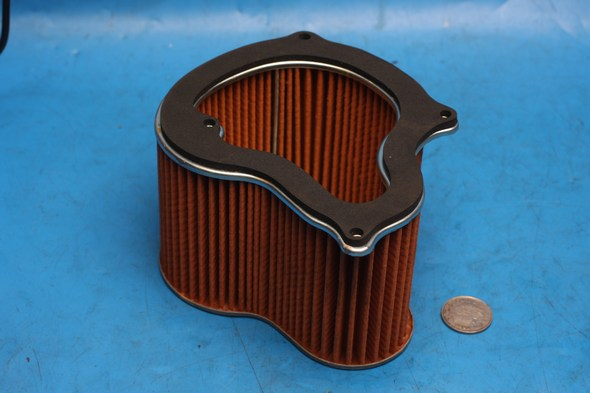 Air filter Suzuki GT250 T250 T350 nos