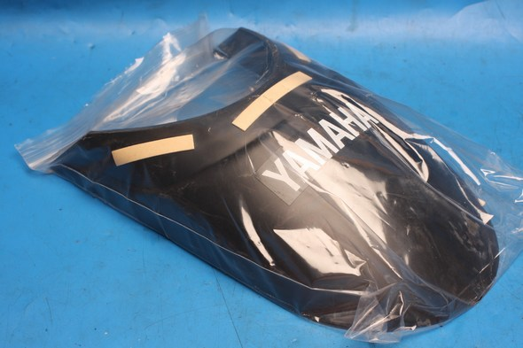 Front fender extender for Yamaha TRX850 XJR1200 XJR1300 new